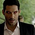 Lucifer-1x12-TeamLucifer-Screencaps-lucifer-tv-series-39528604-1912-1072.jpg