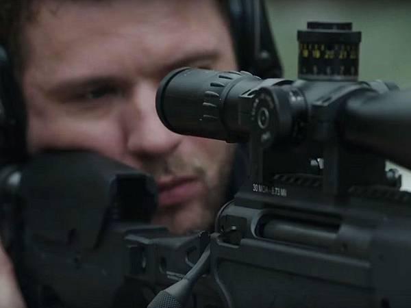 shooter-ryan-phillippe.jpg