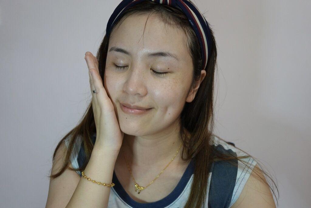 KKRC2981.jpg