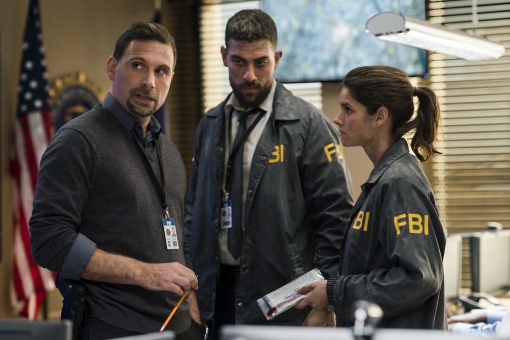 FBI1-1024x683.jpg