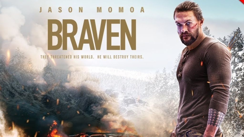 jason-momoa-braven-film-poster.jpg