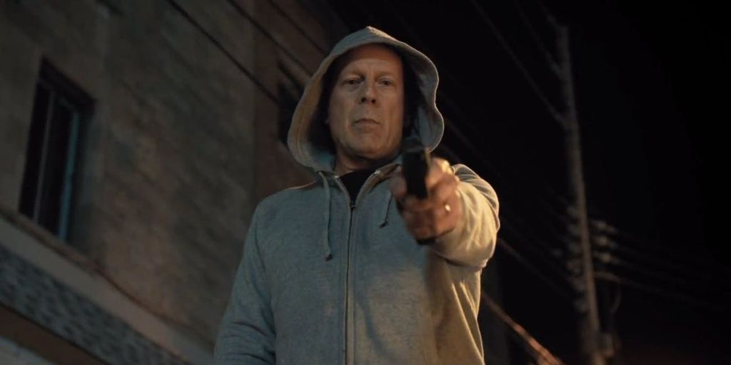 bruce-willis-plays-a-doctor-in-death-wish-who-goes-on-a-gun-toting-rampage-after-his-wife-is-kille.jpeg