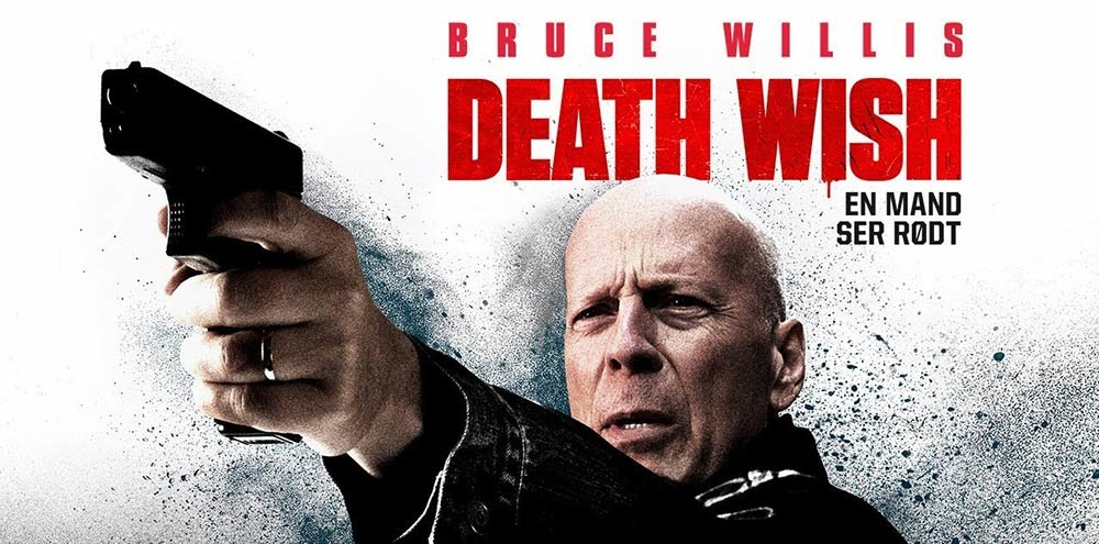 death-wish.jpg