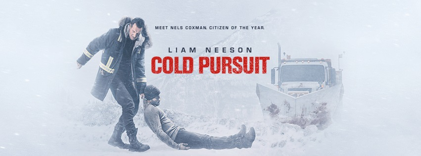 cold-pursuit-banner.jpg