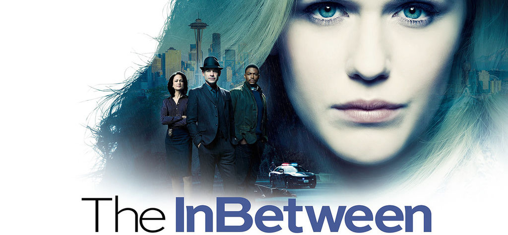 InBetween-tv-series-poster.jpg