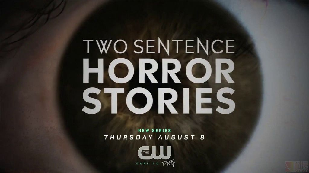 兩句恐怖故事-Two-Sentence-Horror-Stories.jpeg