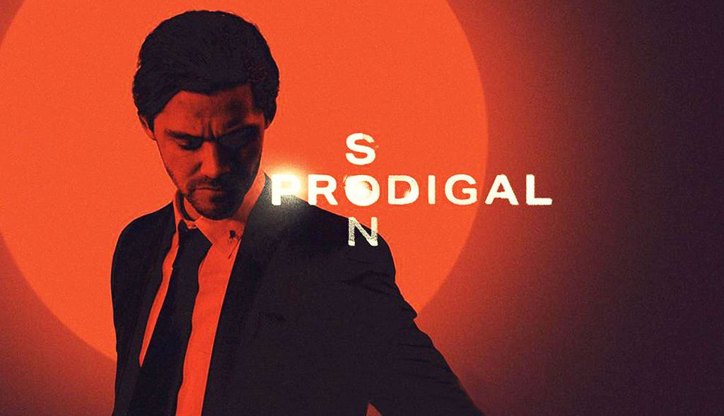 prodigal3-2000x1150.jpg