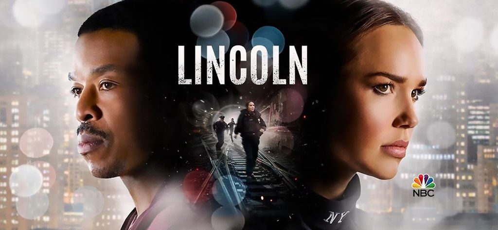 Lincoln-Rhyme-Hunt-for-the-Bone-Collector-tv-series-poster.jpg