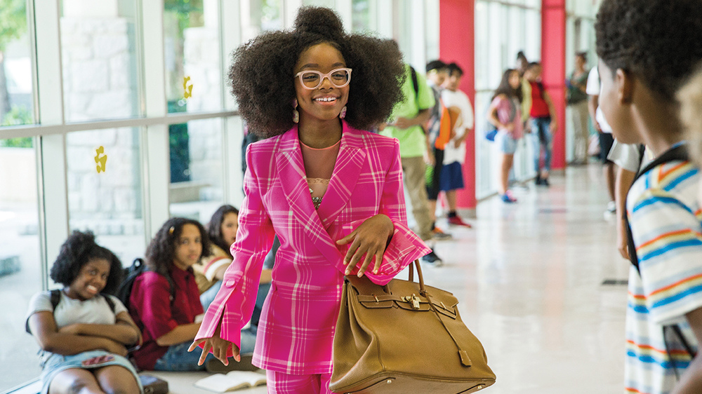 marsai-martin-little-movie.jpg