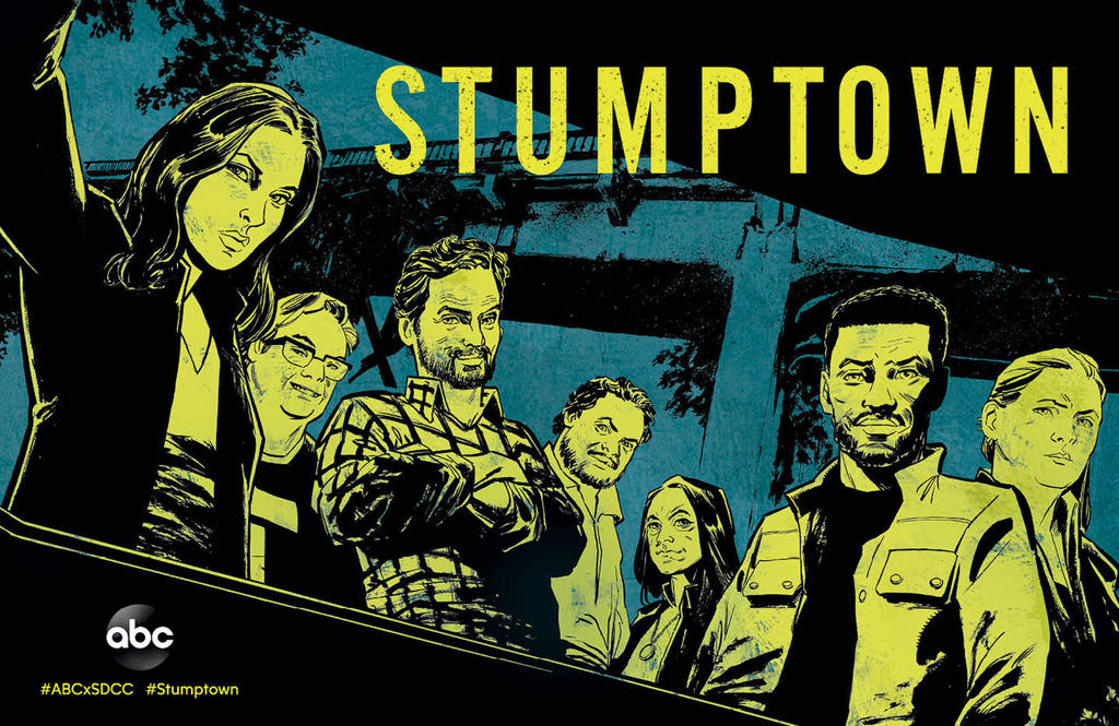 Stumptown_SDCC_Poster.jpg