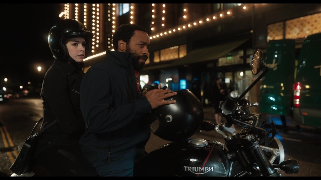 Triumph-Motorcycle-of-Anne-Hathaway-as-Linda-Thurman-Chiwetel-Ejiofor-as-Paxton-Riggs-in-Locked-Down-2021.jpeg