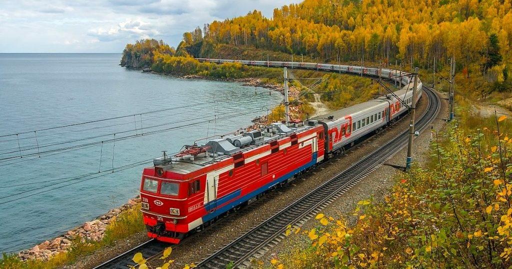 西伯利亞鐵路-1024x538.jpeg
