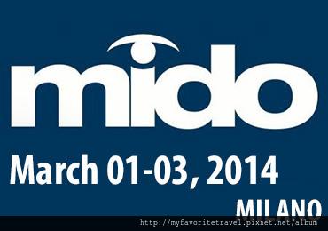 mido2014