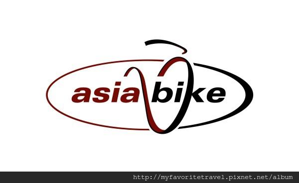 120622_Asia-Bike-logo