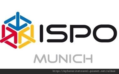 ispo_logo_1329137649