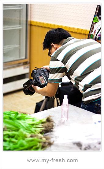 買新鮮 My-Fresh 新鮮蔬果,生鮮宅配,低溫宅配到府,初一十五拜拜專區
