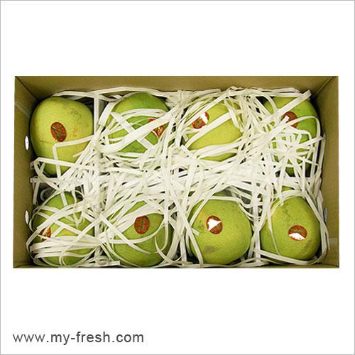 柚子-2.jpg