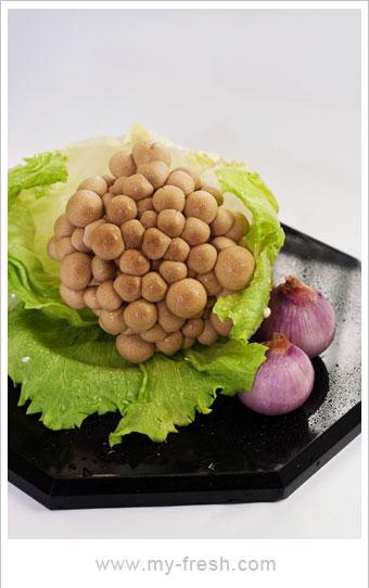 買新鮮 My-Fresh 新鮮蔬果,生鮮宅配,生鮮蔬果,新鮮食材,低溫宅配,水果宅配,蔬菜宅配,魚貨配送,初一十五拜拜,超值組合套餐