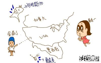 20130724-客滿.jpg