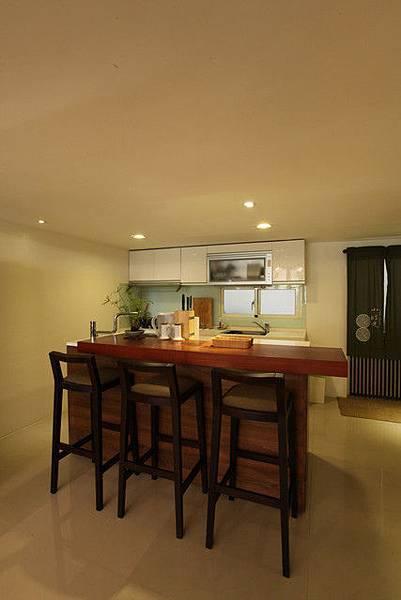時光廚房2.jpg