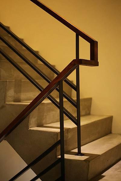 時光樓梯 2.jpg