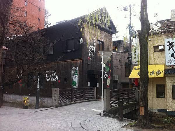 京都街景.jpg