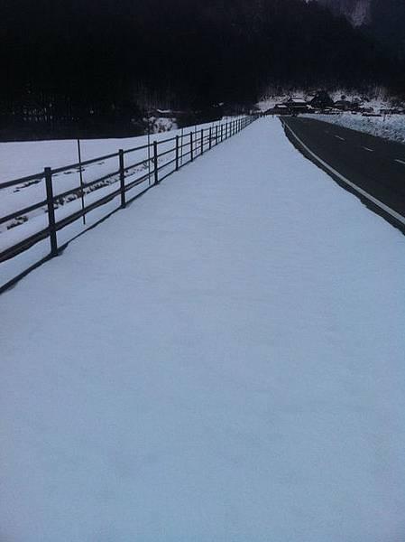 美山的雪景.jpg