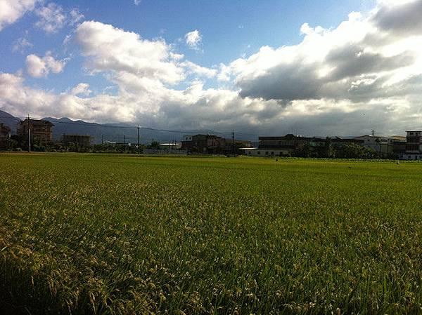201209小時光 001.jpg