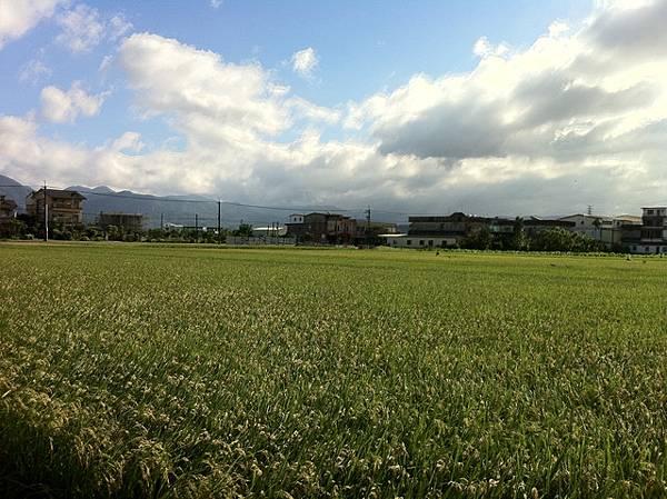 201209小時光 002.jpg