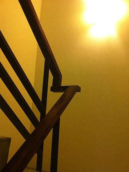 小時光 -梯.jpg