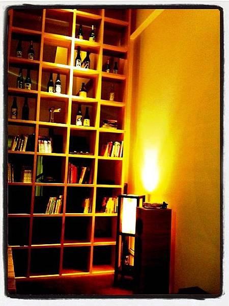 小時光書櫃.jpg