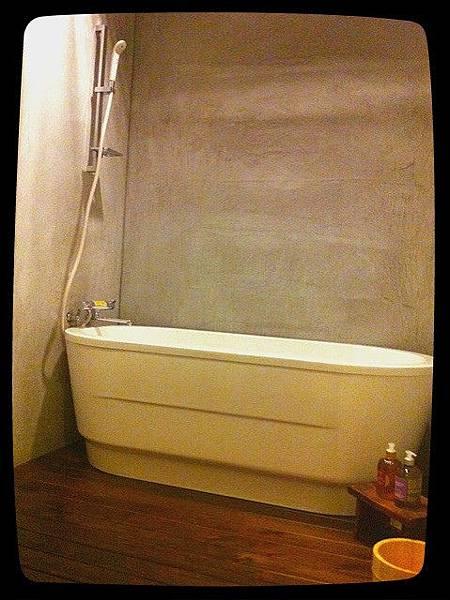 小時光雙人房-遠方浴間.jpg