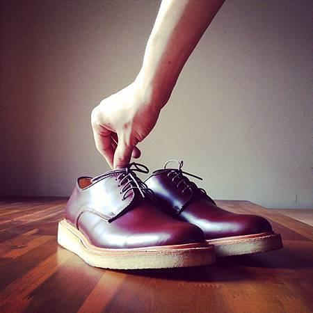 鞋.jpg