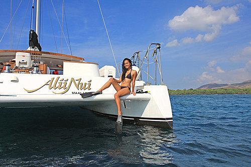 美人魚公主號照片3.jpg