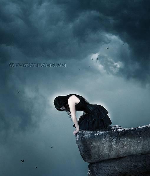 narcissistic_funeral_by_gilraen_ar_feiniel-d4edg3l.jpg