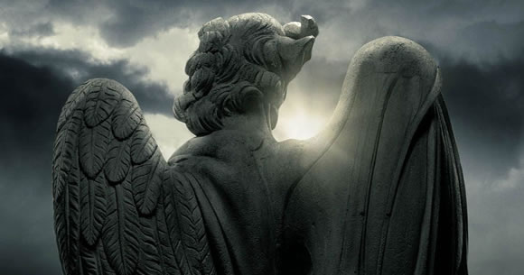 angels-and-demons-header.jpg