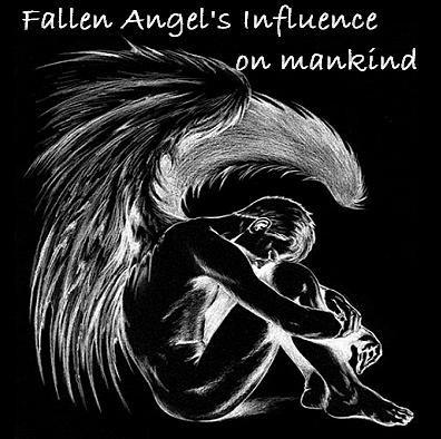fallenangel4.jpg