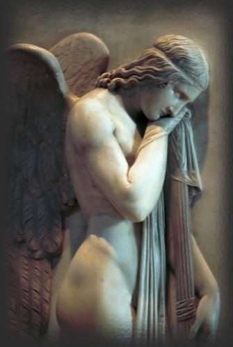 Angel-Vatican-04-weba.jpg