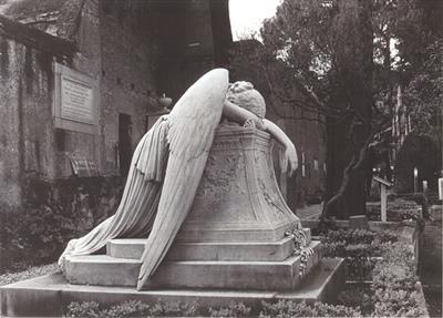 fallenangel11.jpg