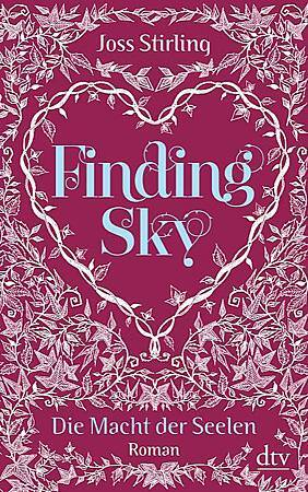 finding sky deutsch