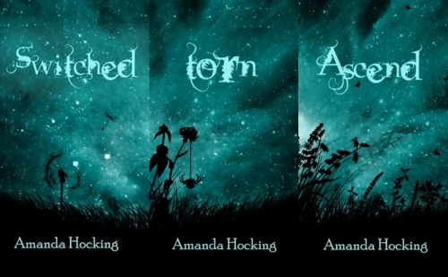 o-trylle-trilogy-by-amanda-hocking-s-optioned-by-district-9-s-terri-tatchell