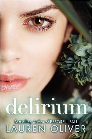1-Delirium