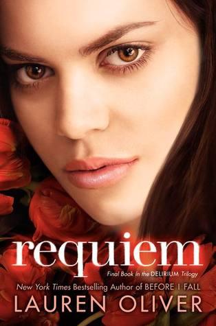 3-Requiem