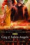 4-City of Fallen Angels.jpg