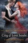 5-City of Lost Souls.jpg