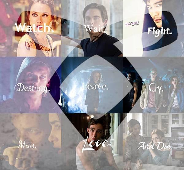 movie10.jpg