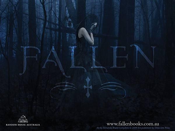 I Fallen_wallpaper3_1024.jpg