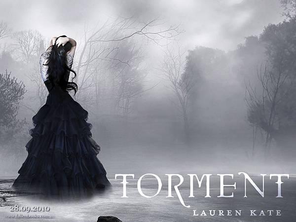 II torment_standard.jpg