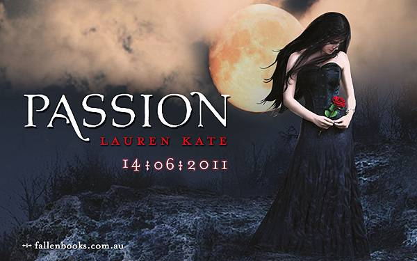 III passion_wallpaper_1024x768.jpg