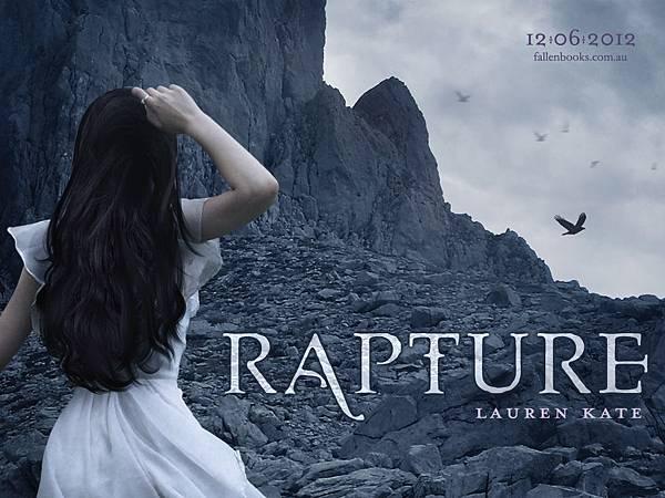 VI rapture_standard.jpg
